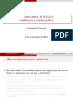 Slide Resumen I1