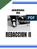 Manual+Redaccion+General+Parte+II