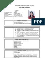 Funciones Estadísticas marz-agos-2011