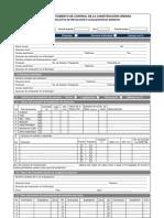 formulario_201