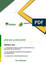 100903-04_Empresarios_por_educacion_KARINE_GRUSLIN