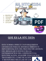 ntc5452profcarllosmario-110226142429-phpapp01