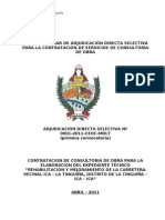 Contratacion de Consultoria de Obra Por ADS(1)15!04!11