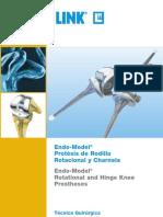 Protesis_..