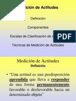 INV Tema 12b Mediciòn de actitudes-Escalas Comp-No Comp. Ejemplos Gràficos