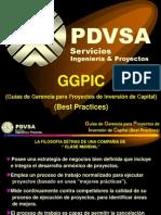 Presentacion GGPIC