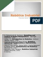 Robotica 01 a Historico