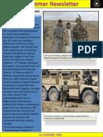 Hammer News Sept 2011 PDF
