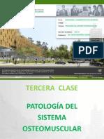 2DA SEMANA CLASE 3
