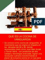 cocina-de-vanguardia-1193165304821013-1
