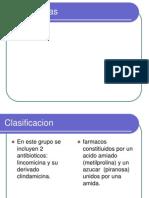 usoracionaldeantibioticosmacrolidosylincosamidas-100425221141-phpapp02