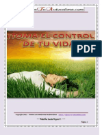 TOMANDO-EL-CONTROL-DE-TU-VIDA