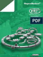 PRT2 02 UK (Jul-11).pdf