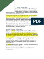 Orvaldez_entrada,Proceso y Salida