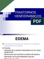 hemodinamicos-2-10
