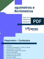 Paquimetros_e_Micrometros