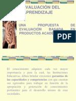 Copia de ponencia foro regional de educación