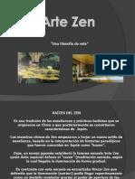 arte zen