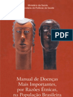 doencas_etnicas
