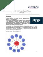 Comisión_Nacional_Campos_Clínicos asemech