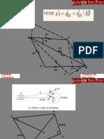 Kom Velocity Acceleration Diagram