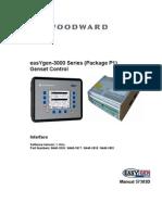 Manual Gerador 37383