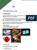 OpenGL_Aula1