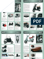 Acc Catalogue 2006