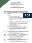 CVFR-Jm Hupont-Ing Des Mines