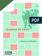 JC2005-8Valores