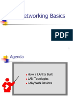 1 - internetworkingbasics