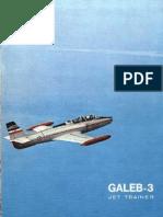 SFRJ_G-3_Galeb