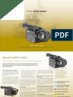 GASFINDIR HSX-2 LR(1)