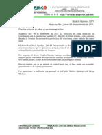 Boletín_Número_3371_Salud