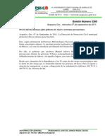 Boletín_Número_3365_PC