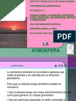 Cont_atm_act02_unid_01_Benavides_Murguia_Ana_Yoen