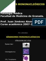 sindromesmononucleosicos20072008