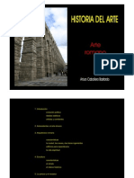 Microsoft Power Point - 03 Arte Romano 2