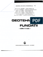 Raileanu- fundatii-1-100 pag