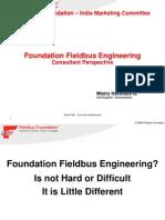 FF_Engineering_Harendra_Mistry_26_9_2008_