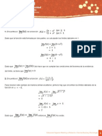 CDI_U2_ejemplos_limite_ED