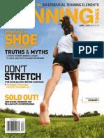 Running Times - April 2010 (True PDF)