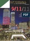 09-10-2001 edition