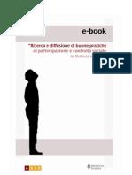 ebookpartecipazione_asud