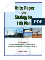 White Paper Strategy 11plan