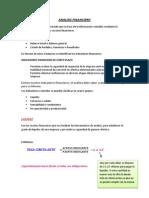 Analisis Financiero.docx Proyectos