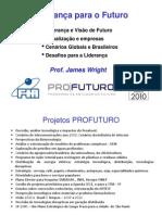 1-Liderança-e-Visao-de-futuro-Graduação-2011a