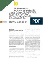 CTE+ Potencial de Ahorro de Energia.44-Cte-Ahorro-Energia