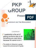 Pkp Group Ppt 007