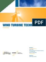 9_windturbinetech
